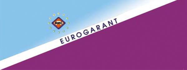 eurogarant.png