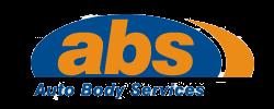 abs-belgium-carrosserie-eeckhout-logo.png