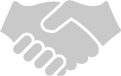 icon-partners.png